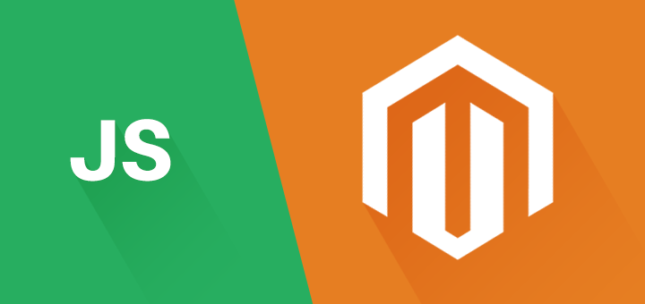 Magento 2: List all UI Components on current page