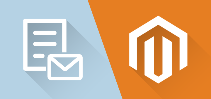 What's New in Magento Custom Contact Forms v1.11.0