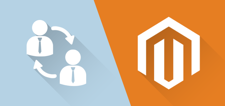 What's New in Magento Automatic Customer Group Switching v1.7.0