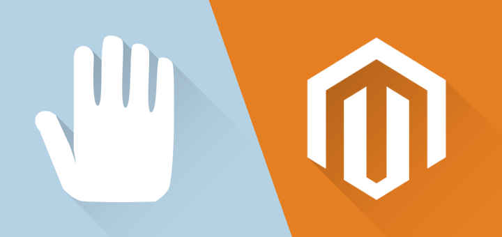 What's New in Magento Fraud Prevention v1.1.0