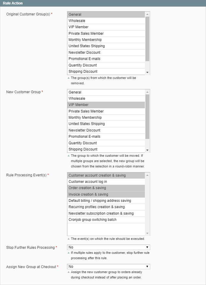 demo-plugin-company_go_2f6e282704_index-php_admin_adminhtml_groupswitch_edit_id_10_-4