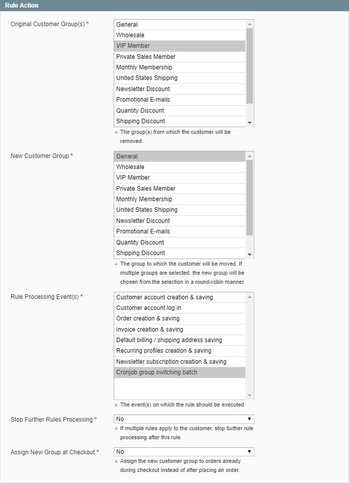 demo-plugin-company_go_2f6e282704_index-php_admin_adminhtml_groupswitch_edit_id_10_-5