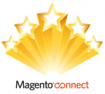 5 star rating magento connect