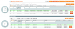 magento cms revisions extension