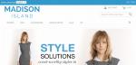 magento newsletter pop-up extension