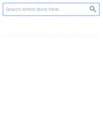 instant search autocomplete extension