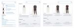 magento search autocomplete designs
