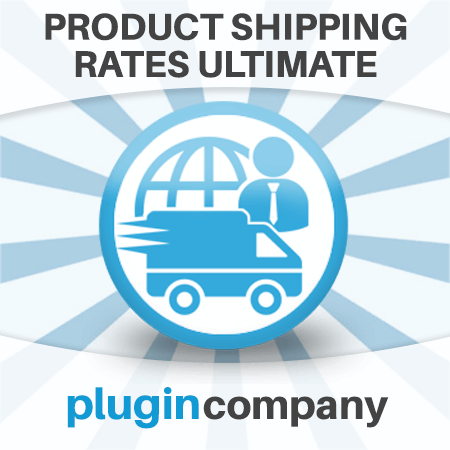 Magento Product Shipping Rates Ultimate Extension icon