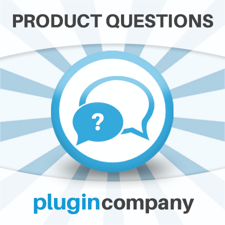 Magento Product Questions Extension icon