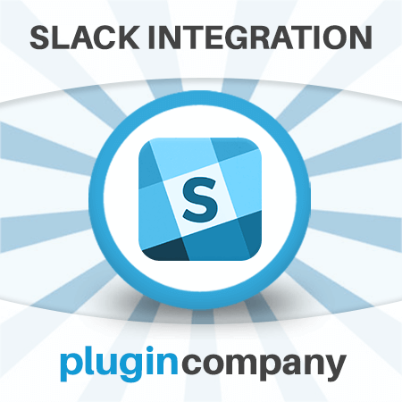 Magento Slack Integration Extension icon