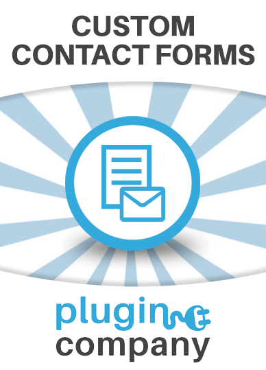 Custom Contact Forms Magento Extension | Magento Extension