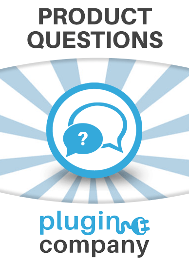 Product Questions Magento Extension | Magento Extension