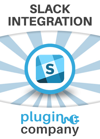 Slack Integration Magento Extension | Magento Extension