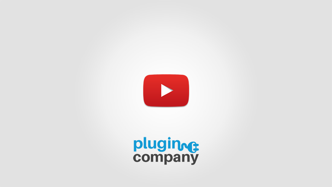 Play Coupon Import Magento Extension video